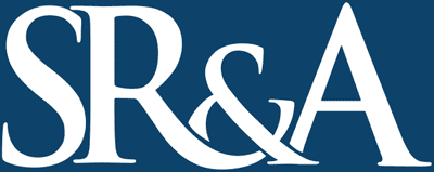 Shelby Riley & Associates logo