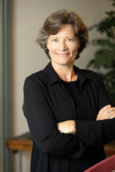 Allison Hopper, DO profile photo